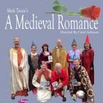 A Medieval Romance – Festival Cluain Meala