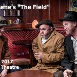 John B Keane's The Field