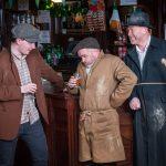 Powerful drama to make Clonmel history