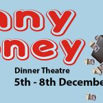 Funny Money by Ray Cooney