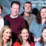 Clonmel Theatre Guild presents Dancing at Lughnasa